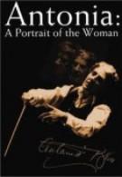Антония: Портрет женщины (1974)