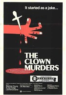 Кровавая шутка (1976)