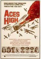 Асы в небе (1976)