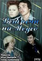 Встречи на Медео (1976)