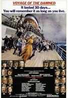Путешествие отверженных (1976)