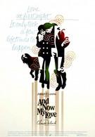 Вся жизнь (1974)