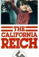 The California Reich (1975)