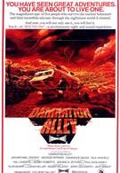Долина проклятий (1977)