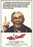 О Боже! (1977)