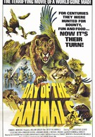 День животных (1977)
