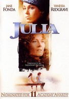 Джулия (1977)