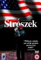 Строшек (1977)