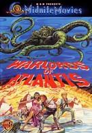 Вожди Атлантиды (1978)