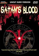 Кровь сатаны (1978)