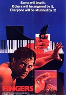Пальцы (1978)