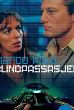 Постер фильма Безбилетный пассажир (1978)