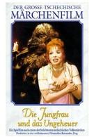 Красавица и чудовище (1978)