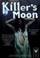 Лунные убийцы (1978)