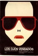 С завязанными глазами (1978)