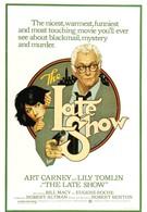 Позднее шоу (1977)