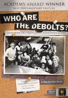 Кто такие Де Болты? И где они взяли девятнадцать детей? (1977)