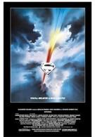 Супермен (1978)