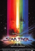 Звездный путь: Фильм (1979)