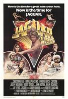 Ягуар жив! (1979)