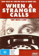 Когда звонит незнакомец (1979)