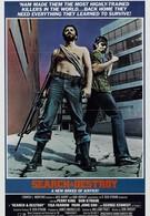 Найти и уничтожить (1979)