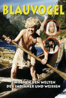 Постер фильма Союз племени ирокезов (1979)
