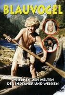 Союз племени ирокезов (1979)