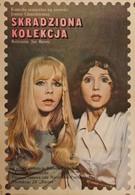 Украденная коллекция (1979)
