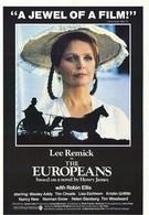 Европейцы (1979)