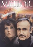 Метеор (1979)