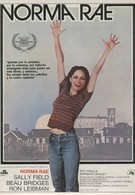 Норма Рэй (1979)