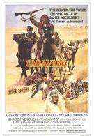 Караваны (1978)