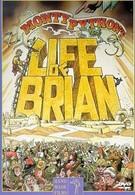 Житие Брайана по Монти Пайтон (1979)