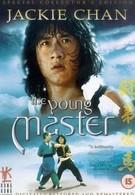 Молодой мастер (1980)