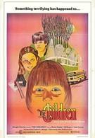 Дети (1980)