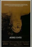 Другие ипостаси (1980)