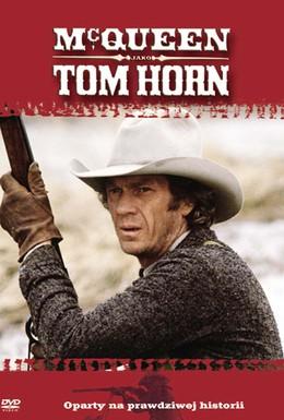 Постер фильма Том Хорн (1980)