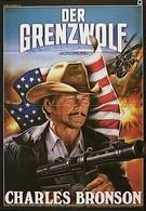 Пограничная полоса (1980)