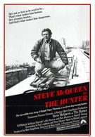 Охотник (1980)