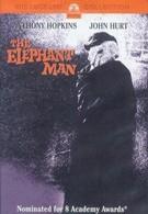 Человек-слон (1980)