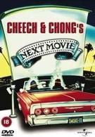 Чич и Чонг: Следующий фильм. Укуренные заживо! (1980)