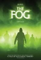 Туман (1980)