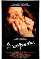 Он знает, что вы одни (1980)