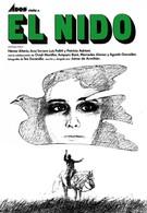 Гнездо (1980)