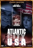 Атлантик-Сити (1980)