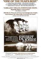 Правонарушитель Морант (1980)