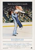 Ледяные замки (1978)
