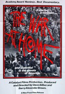 Домашняя война (1979)