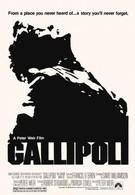 Галлиполи (1981)